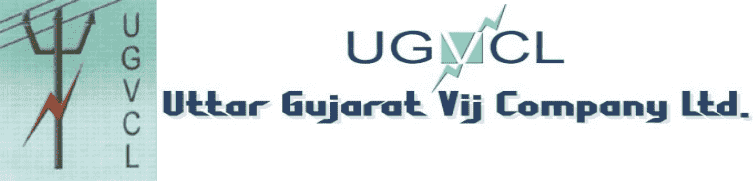 UGVCL Recruitment 2018 Online Application Form