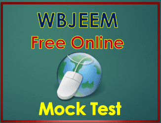 Wbjee Biology Question Papers Pdf