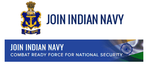 Nausena Bharti Indian Navy Recruitment 2018 Online Application Form