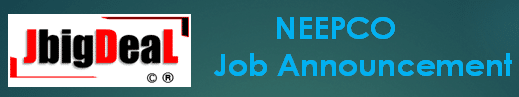 NEEPCO Apprentices Recruitment 2020 Online Application Form