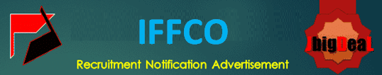 IFFCO Technician Apprentice and Attdt. Operator Recruitment 2020 Online Application Form