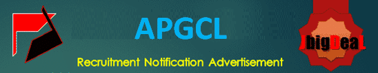 APGCL Junior Manager, Assistant Manager & Assistant Accounts Officer Recruitment 2020 Online Application Form