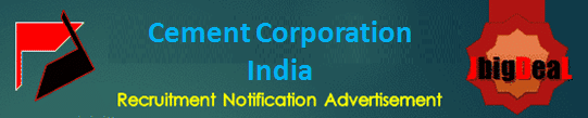 CCI Artisan Trainee Recruitment 2020 Online Application Form