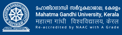 MGU Research Fellow Recruitment 2021 Application Form