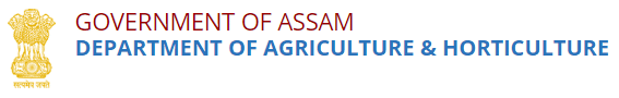 Agriculture Dept, Assam Recruitment 2021