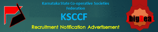KSCCF Recruitment 2021 Online Application Form